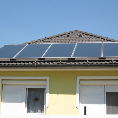 solar-power-home-system