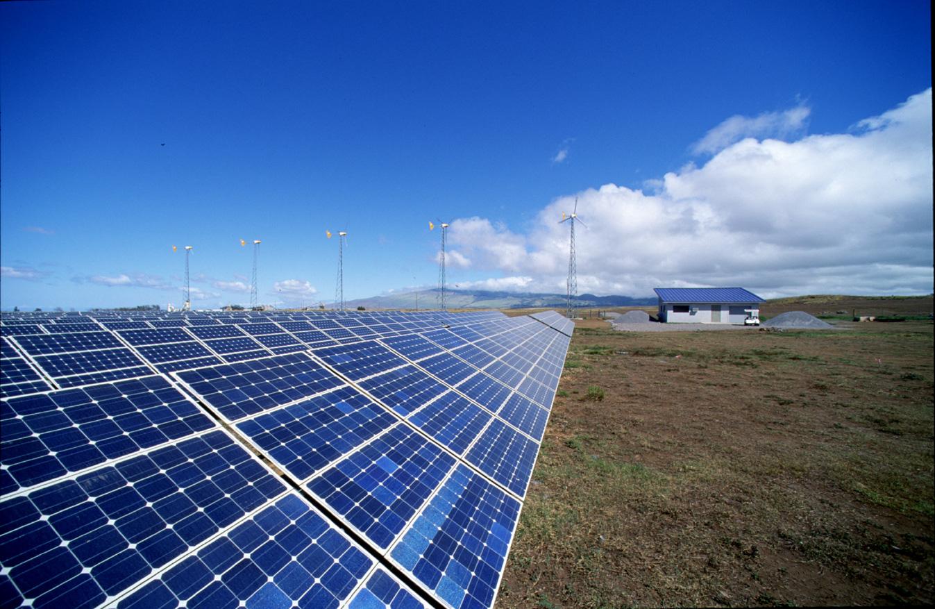 energy-photovoltaic
