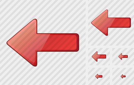 arrow-left-red