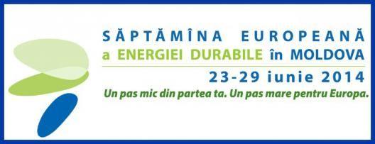 big-saptamana-europeana-a-energiei-durabile-incepe-in-moldova